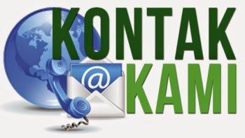 Permalink to: Contact Kami