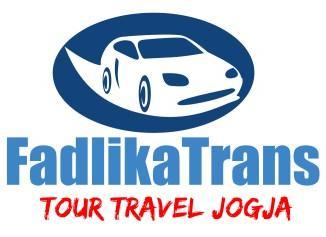 Rental Mobil Jogja – Fadlikatrans
